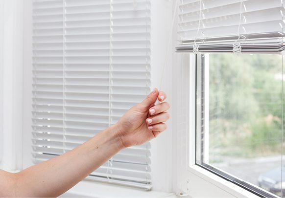 blinds Auckland