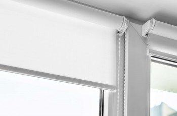 Roller blinds by Venluree Blind Services