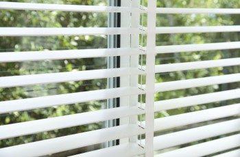 Venetian blinds by Venluree Blind Services